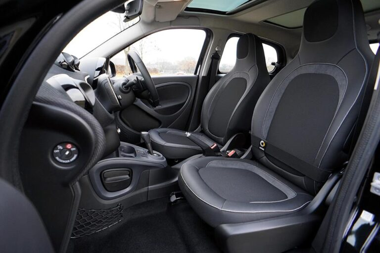 toyota tacoma seat cover reviews