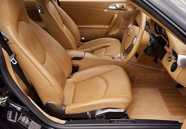 tacoma seats cover