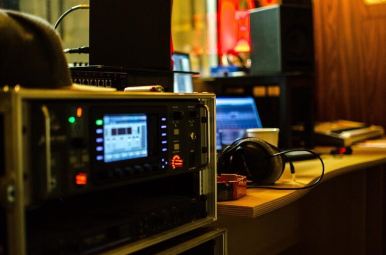 Best Class D Amplifier Review