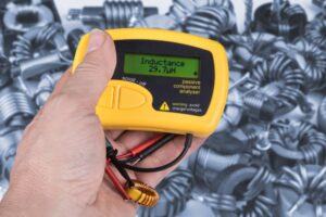 Best LCR Meter Review