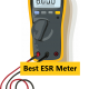 best ESR meter reviews