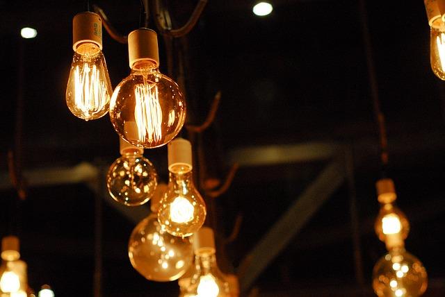 best low voltage transfomers for landscape lighting