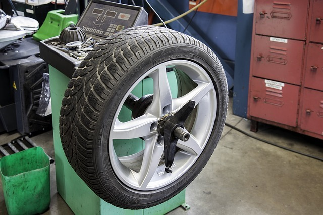 How To Read a Tire Sidewall size numbers